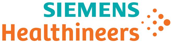 siemens_healthineers_logo_(002)