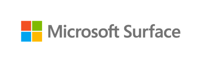 MSSurface_Logo_horizontal_C-Gray_RGB