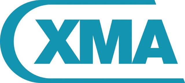 XMA_jpg