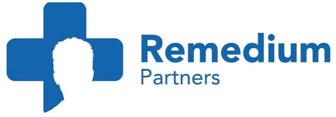 Remedium Partners