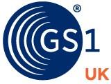 GS1 logo 2015