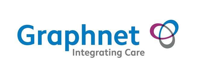 Graphnet-Logo-RGB