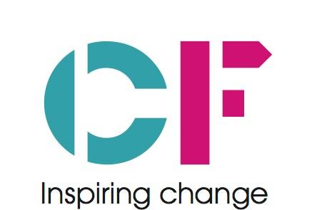 CF_Logo_CMYK