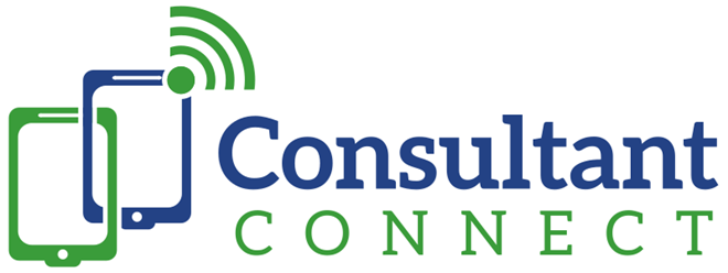 consultant connect logo