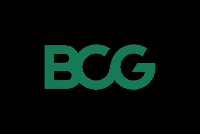 BCG_MONOGRAM_RGB_GREEN