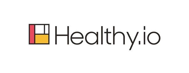 healthy_logo