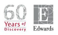 Edwards logo final copy