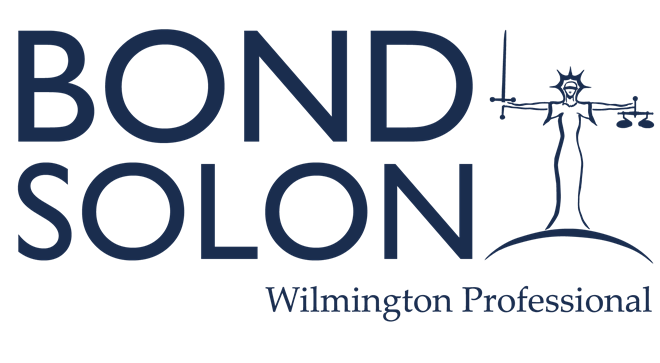Bond Solon logo 2017 Update_BLUE-01