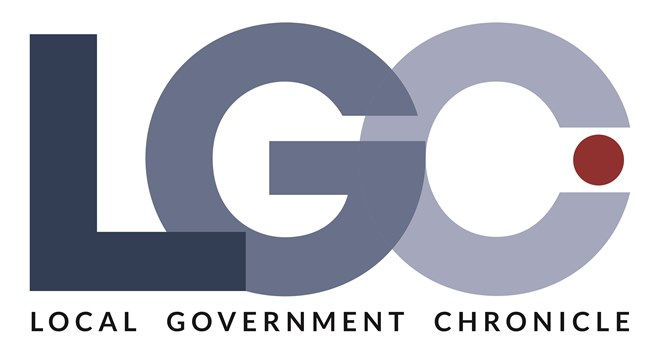 LGC new logo CMYK