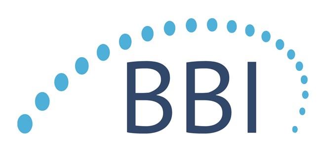 new_BBI_logo_regular_no_tagline-01