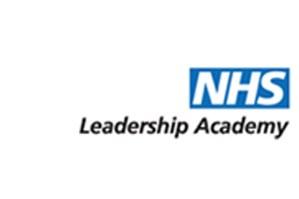 nhs_leadership_academy2